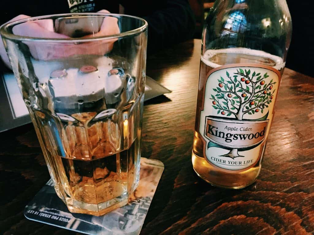 In the city where beer is cheaper than water, what's a celiac to do? Use this gluten free Prague guide to find gluten free restaurants, cafes, and more. #glutenfreeprague #pragueglutenfree