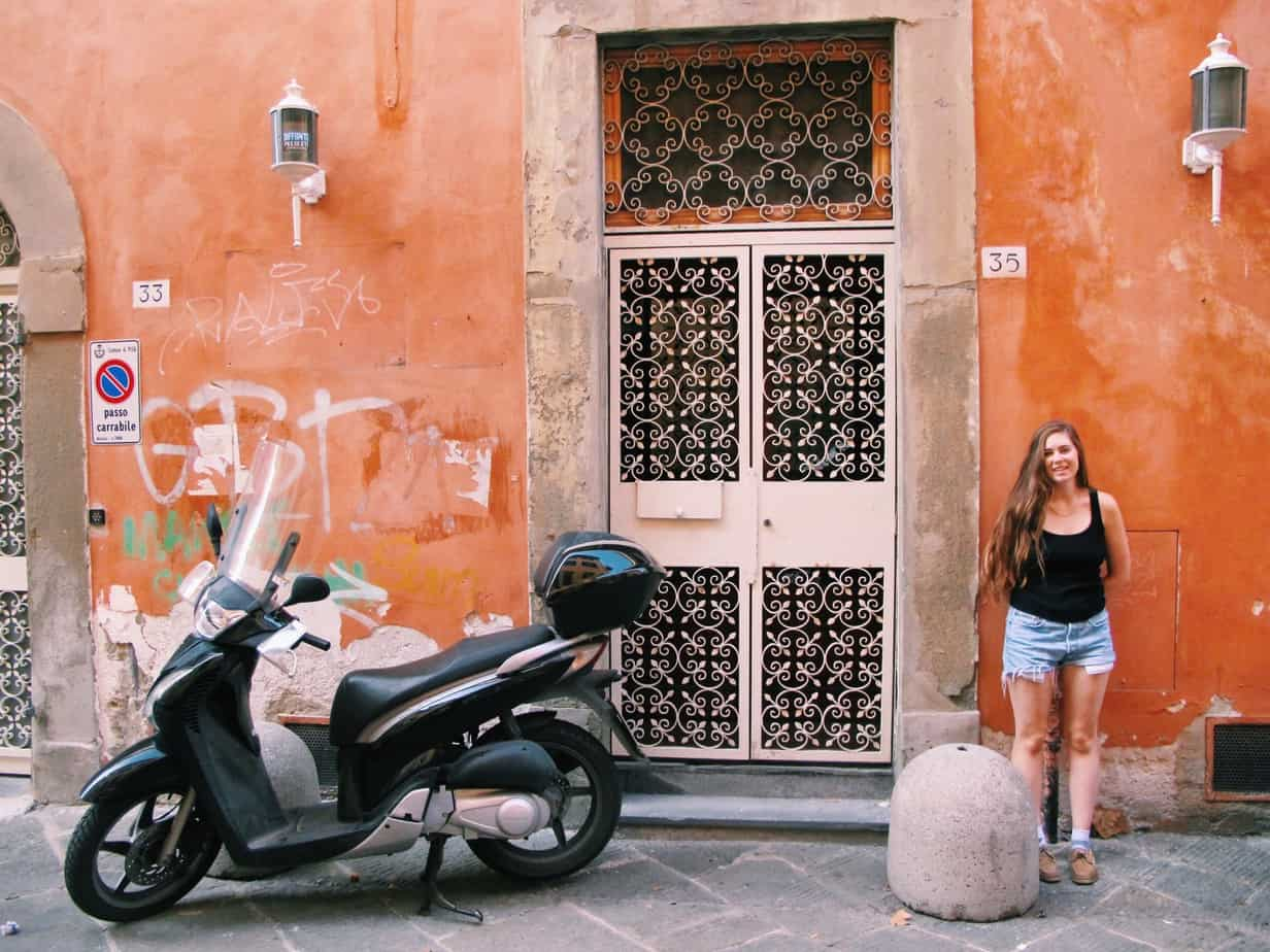 Ever wondered about traveling with parents as an adult? As a master of the fine art of traveling with parents as an adult, here are some of my thoughts.