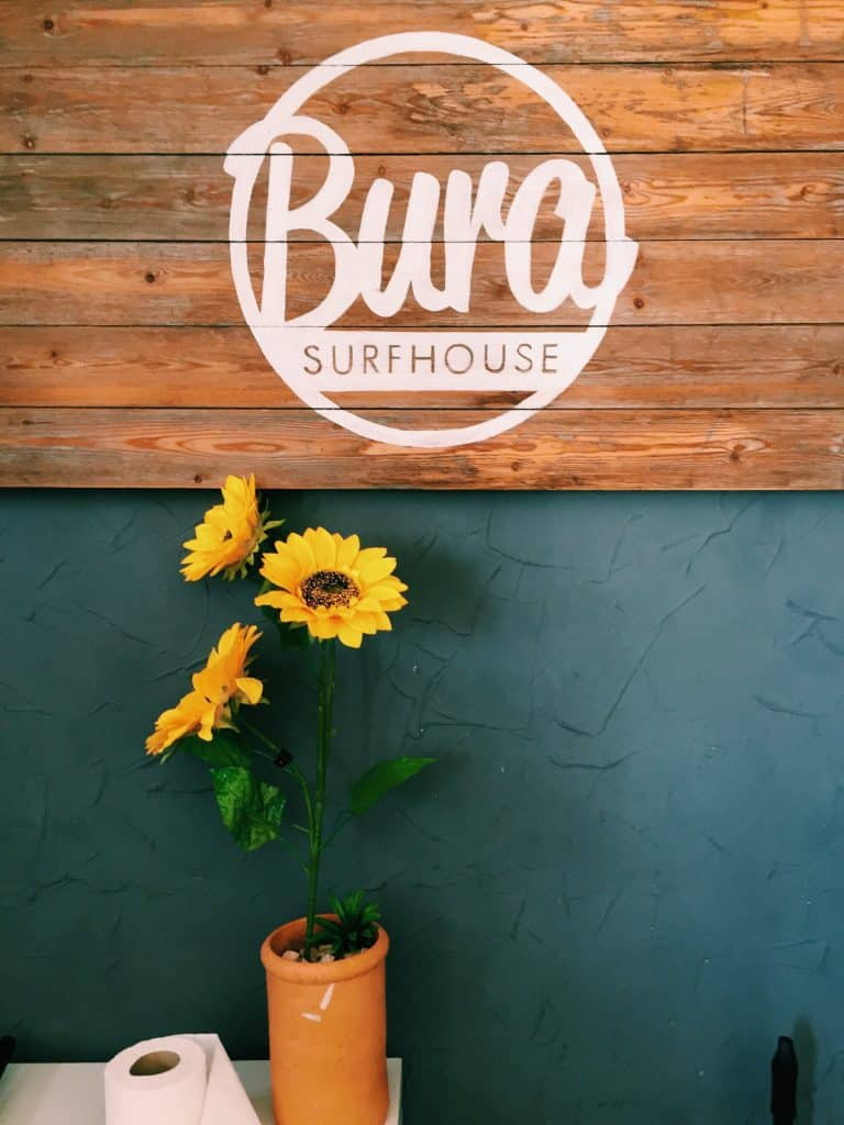 Bura Surfhouse: Come to Lagos Portugal for this Hostel!