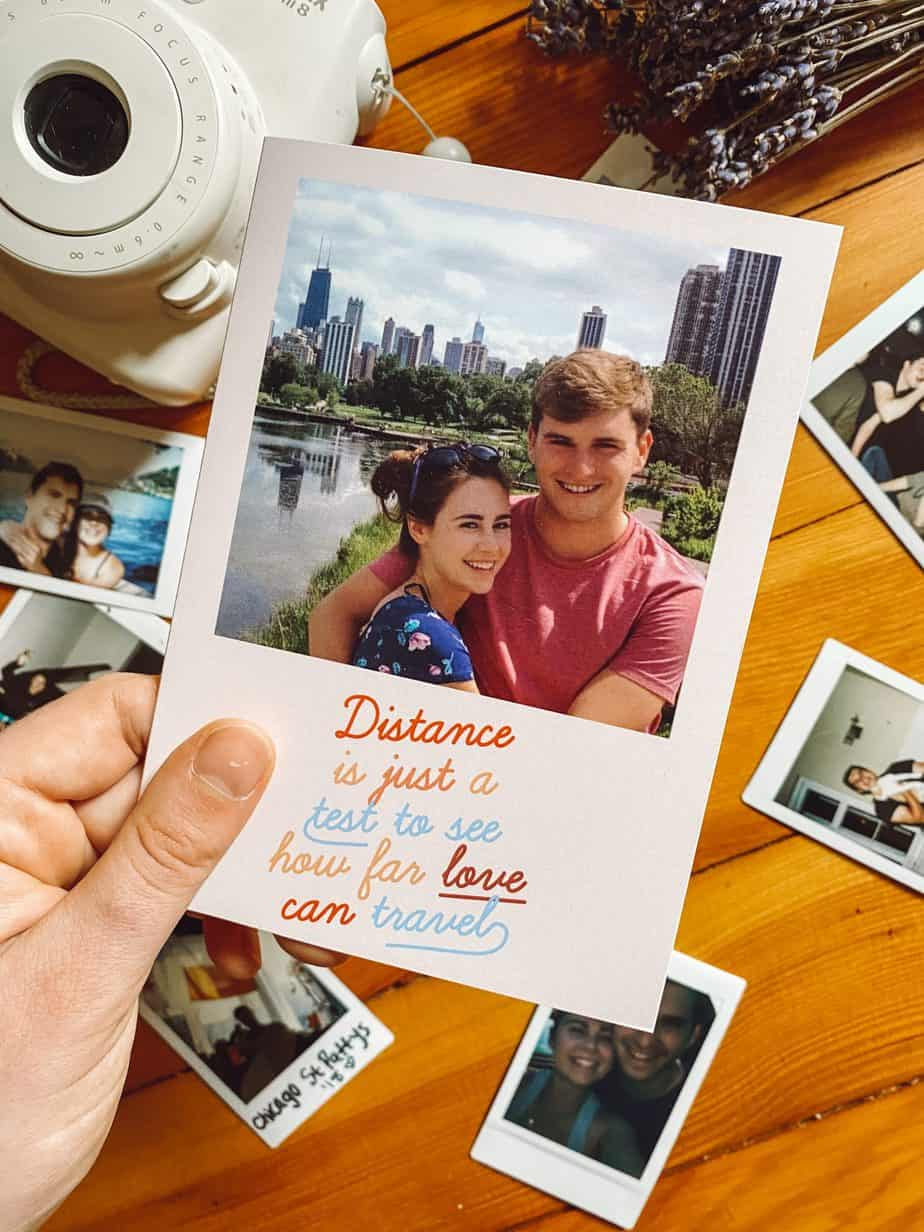 27 Long Distance Date Ideas That Will Keep You Going When You Re Apart