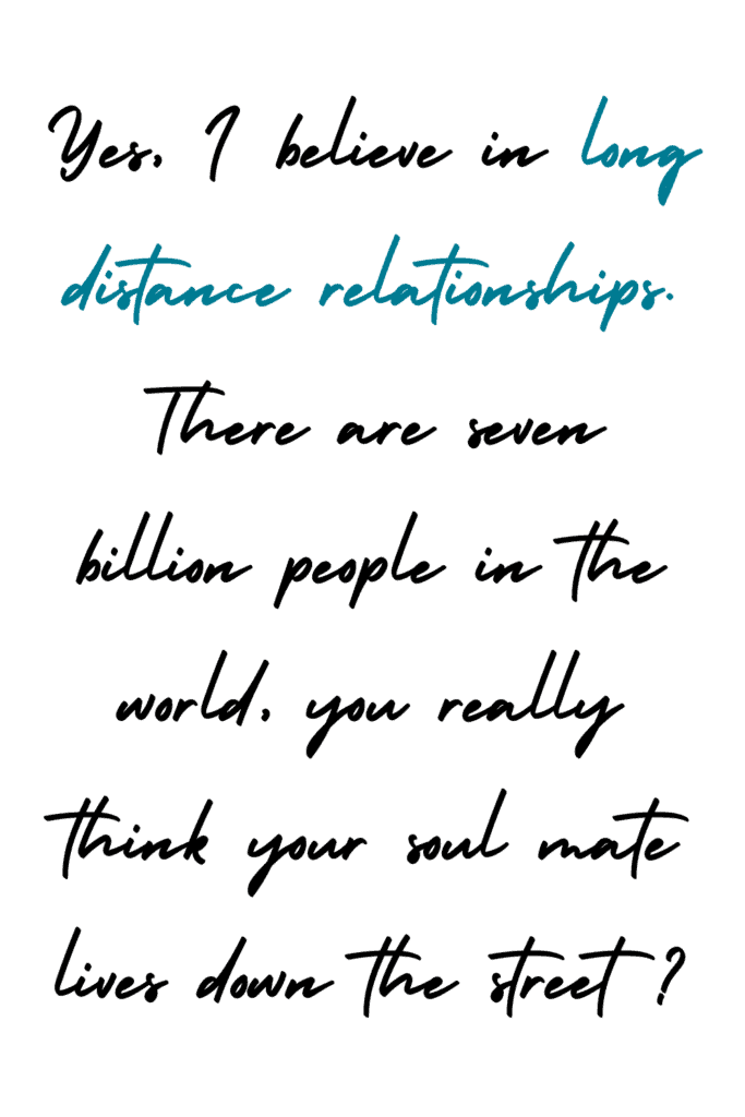 Www long distance relationship quotes