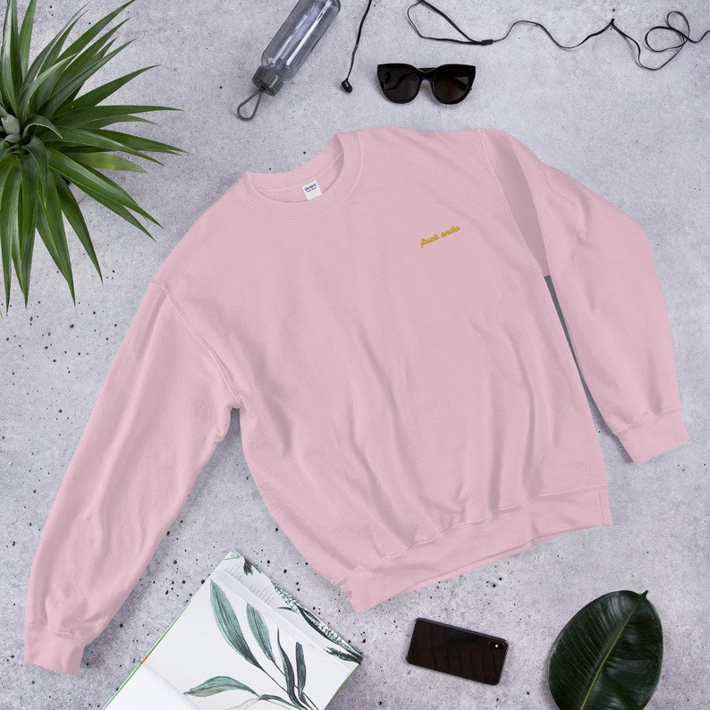 endometriosis awareness shirts 13